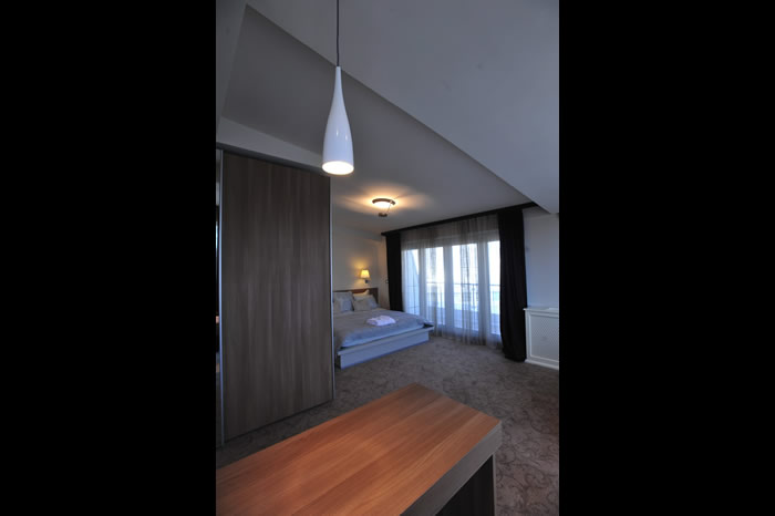 Hotel Impeksel 2