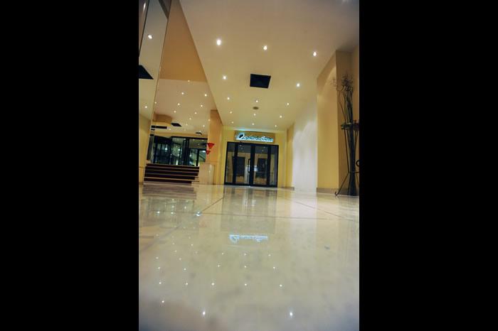 Hotel Jugo
